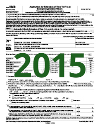 Cerritos-College-Foundation-2015-Tax-Returns---CLIENT-COPY-1