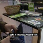 reportageBFMTV