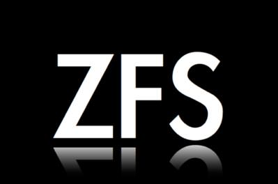 zfs-filesystem-logo