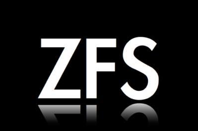 zfs-filesystem-logo