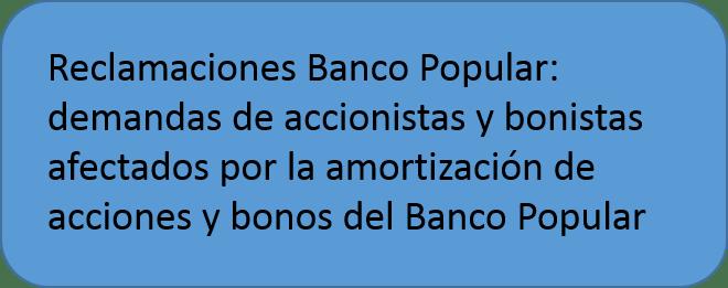 Botón Banco Popular