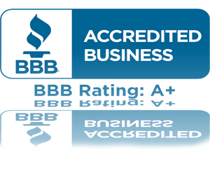 certaseal constructions BBB +A rating