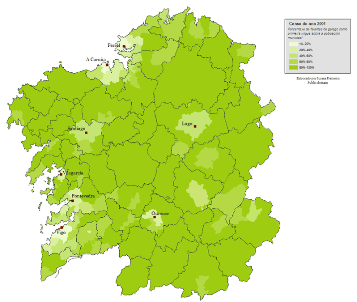 800px-Percentage_of_Galician_speakers_(corrected)