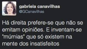 canavilhas