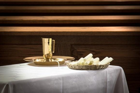 baptism-1016441_1280