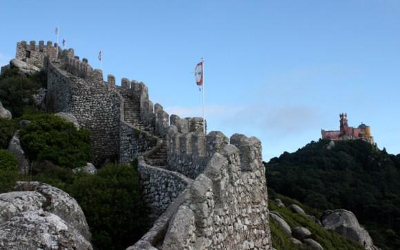 Castelo_dos_mouros_1920_1200
