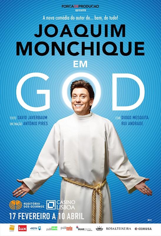 GOD_Poster_Sit