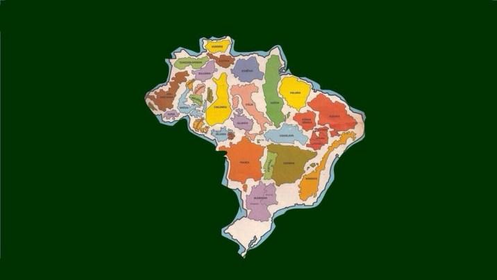 BRASIL-TAMANHO