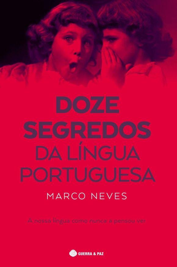 dozesegredos