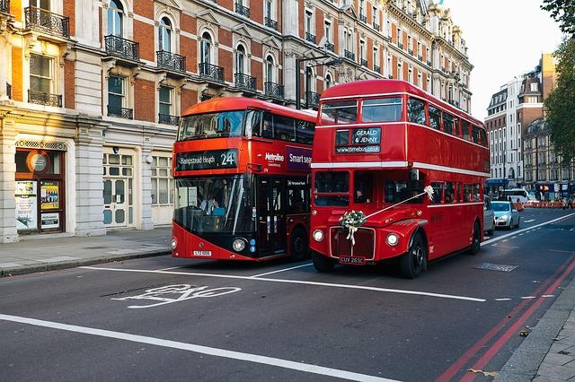 london-590114_640