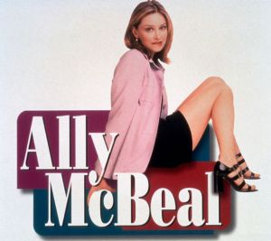 ally-mcbeal-537595