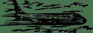 johnny-automatic-tu-104-airplane-300px