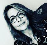 Direttore - Elisabetta Di Carlo