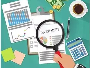 Investment Reviving, Growth to Speed Up in FY19: RBI Guv
