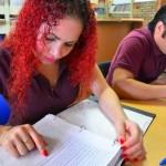 Validación de Bachillerato <br>Modalidad Especial para Adultos