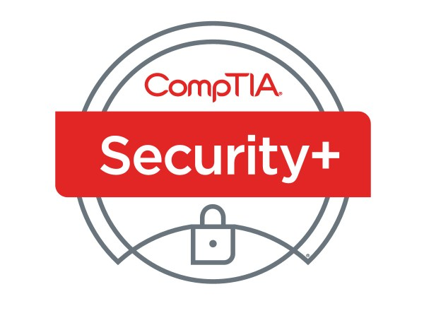 CompTIA Security+ Acronyms