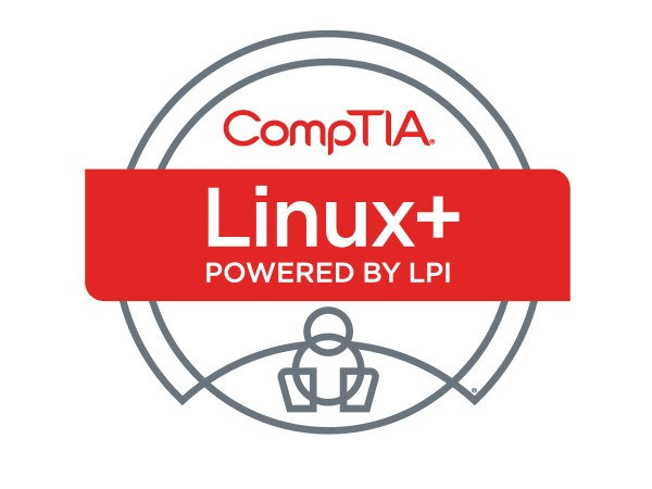 CompTIA Linux+ Acronyms
