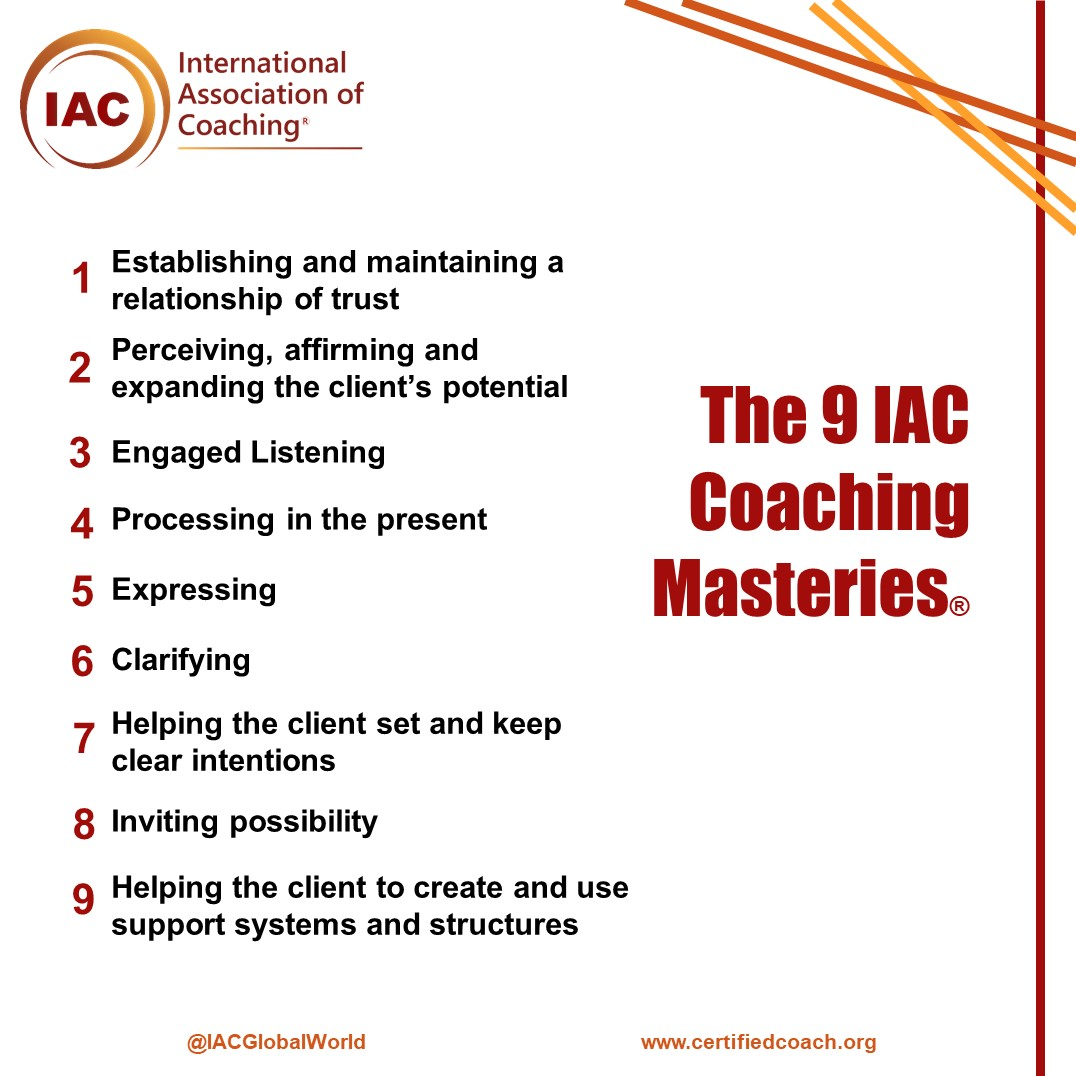 IAC-Coaching-Masteries-ENG.jpg