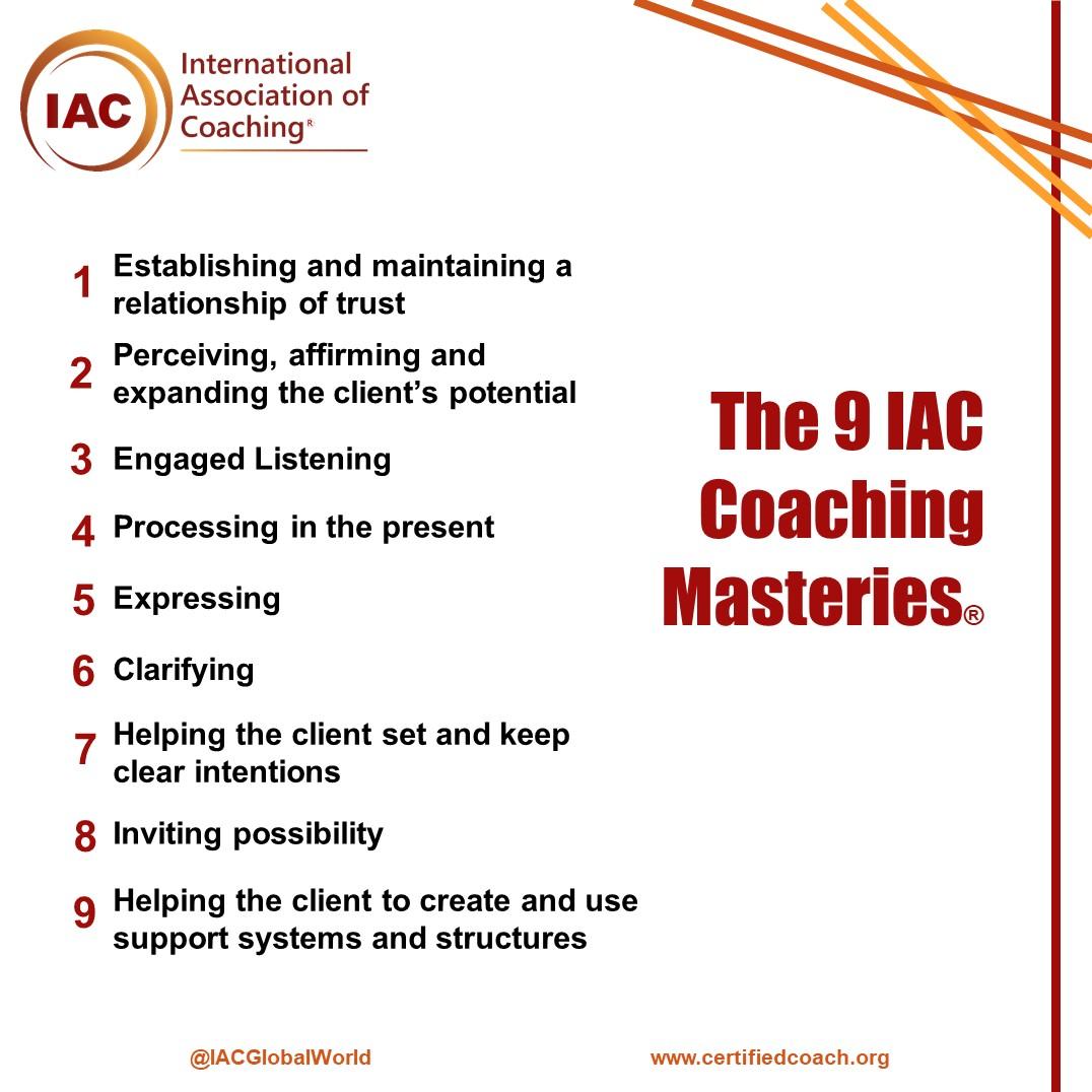 IAC-Coaching-Masteries-ENG.jpg