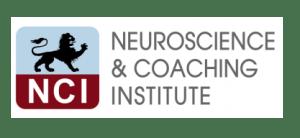 Neuroscience & Coaching Institute