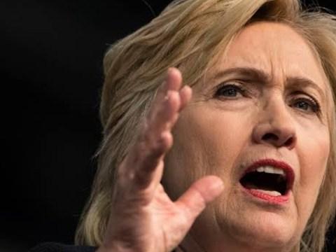 BREAKING - Hillary Clinton Plans on Running For President Again!