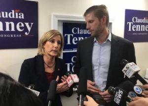 DOJ passes Fresh petition to lock Hillary Clinton up