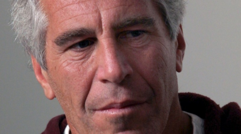 Lethal action taken against ABC News for killing Jeffrey Epstein story