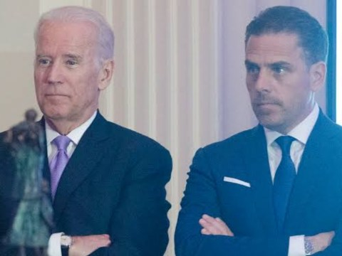 Whistleblower and Hunter Biden to be subpoenaed as Indictment grips head of Burisma Holdings