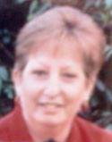 Laura Doud