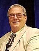 Pete Rattigan CET Sr/CSM/MST/CSR