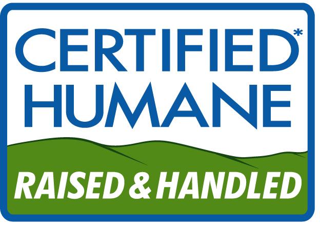 https://i2.wp.com/certifiedhumane.org/wp-content/uploads/2014/01/chlogo2.jpg