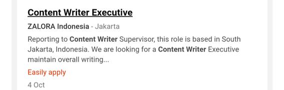 content-writer-zalora.png