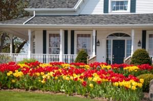 Portland Home Inventory Shrivels