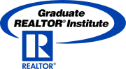 Bruce holds the Graduate, Realtor Institute designation.