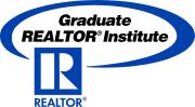 Bruce holds the Graduate, Realtor Institute designation.