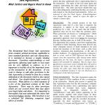 Oregon Real Estate Guide