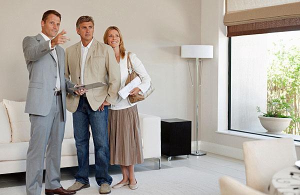 Oregon Real Estate, Oregon Properties, Oregon Homes, Oregon Homeseller, Oregon Homeselling