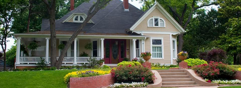 Oregon Real Estate, Oregon Homes