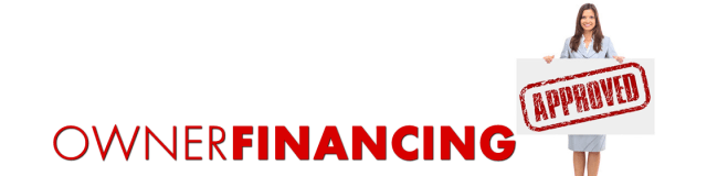 owner-finance
