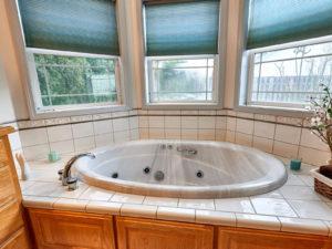 Woodburn, Woodburn Homes, Woodburn Real Estate, Woodburn Properties, Henry's Farm, 97071