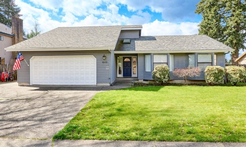 Oregon Homes, Oregon Real Estate, Oregon Realty, Certified Realty