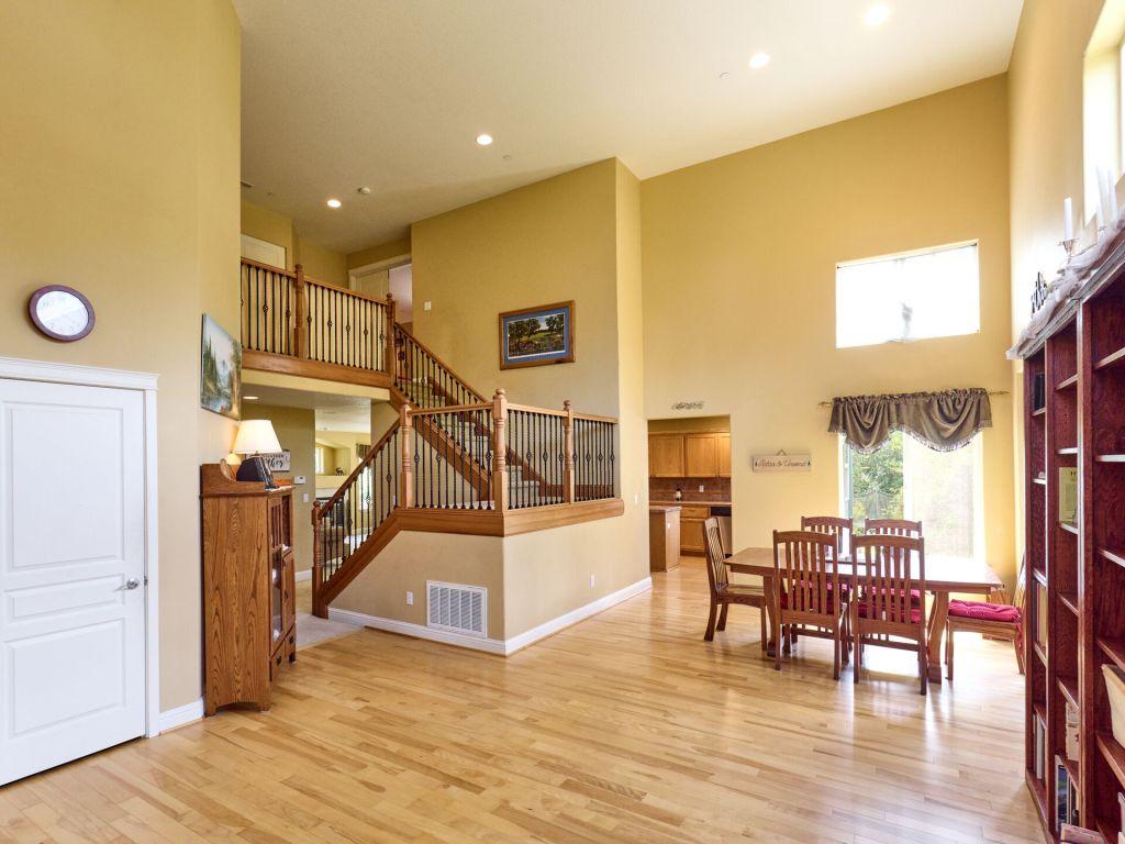 Sherwood Oregon Home For Sale
