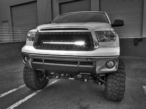Rigid Industries Lighting