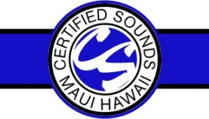 Certified-Sounds-Expanding-FI