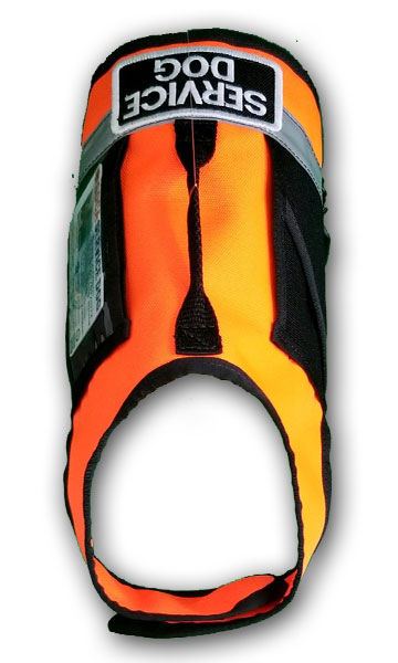 orange-sport-vest-front