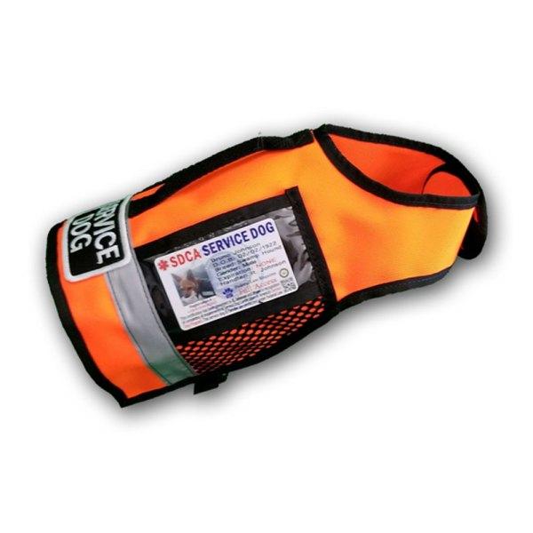 sport-service-dog-vest
