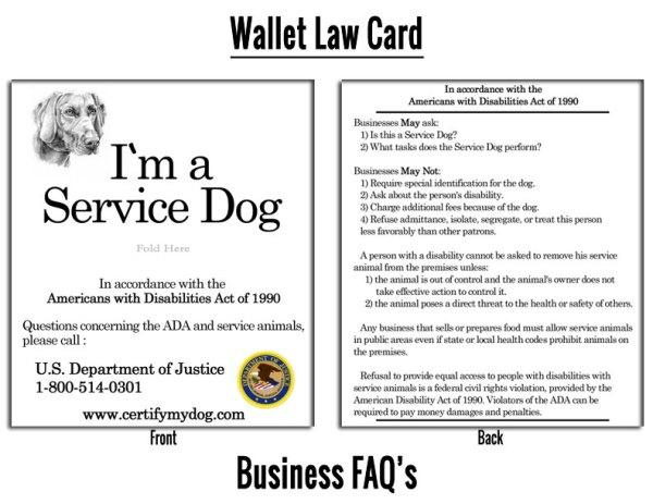 Business-Faq-card-pic-2