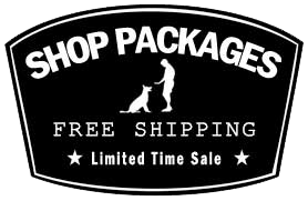 Shop Service Dog Certification of America