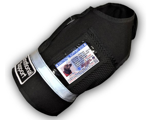 black-esa-sport-vest-11