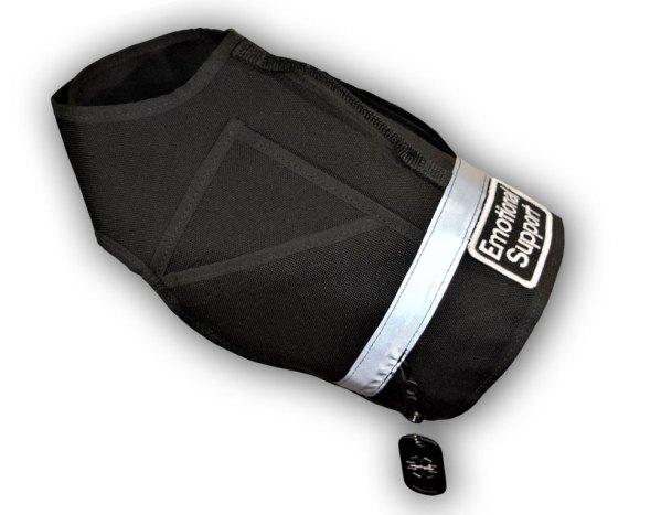 black-esa-sport-vest-22